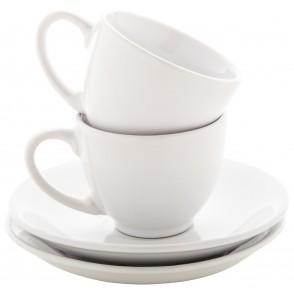 Espresso Set Mocca