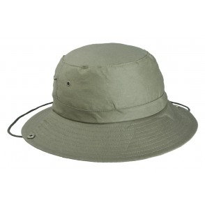 hoed ''Safari''