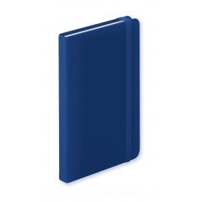 """notitieboek """"Ciluxlin"""""""
