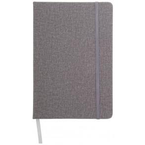 Notitieboek Gabbro A5