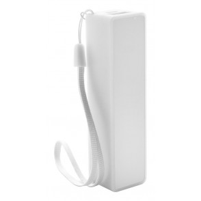 USB Powerbank Keox