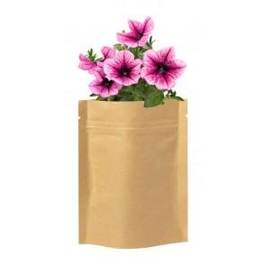 bloemen planten kit