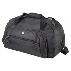 Sportbag Novak S
