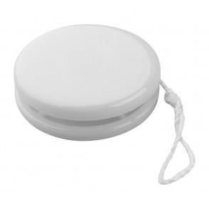yo-yo ''Milux''