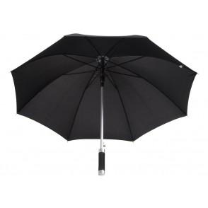 andré philippe paraplu, automatisch ''Nuages''