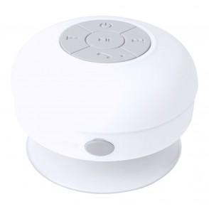 Waterdichte bluetooth speaker ''Rariax''