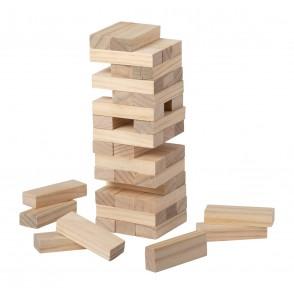 toren spel