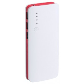 powerbank ''Kaprin''