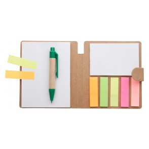 Sticky Notepad Econote