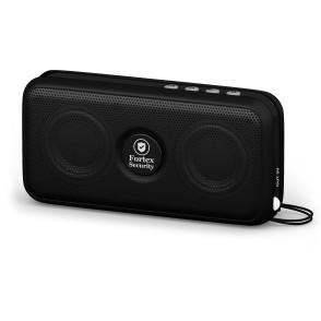 Multifuncional Speaker