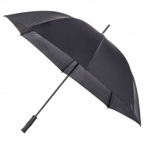 Falconetti® golfparaplu, diam. 120 cm