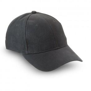 Baseball cap met sluiting NATUPRO