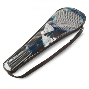 Badmintonset MADELS