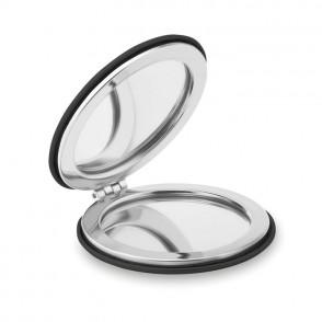 Magnetische dubbele spiegel GLOW ROUND
