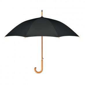 "23,5"" paraplu RPET CUMULI RPET"