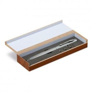 Laser pointer touch pen ALASKA