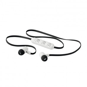 Bluetooth oortjes JAZZ