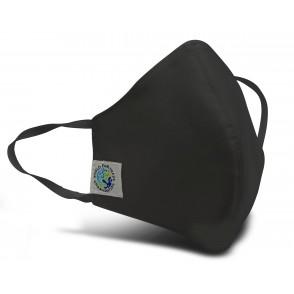 Fair Trade Mondmasker