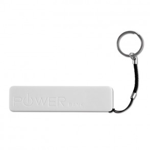 Slim PowerBank 2200 mAh MO5 POWER MATE