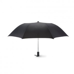 Paraplu, 21 inch HAARLEM