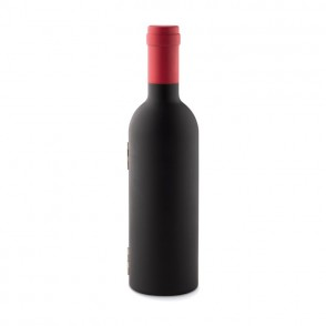 Wijnset SETTIE