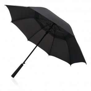 """Tornado 23"""" storm paraplu"""