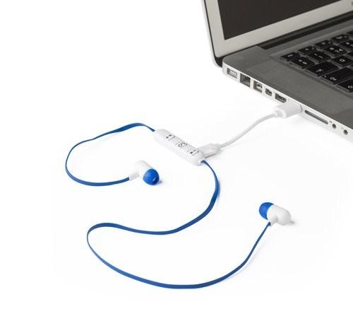 Bluetooth-Kopfhörer Travel, Ansicht 2
