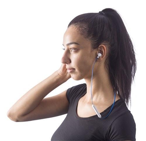 Bluetooth-Kopfhörer Travel, Ansicht 9