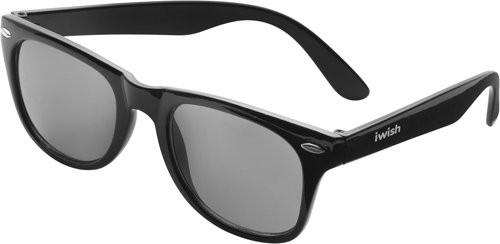 Sonnenbrille Fantasie, Ansicht 3