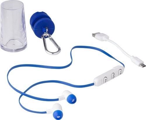 Bluetooth-Kopfhörer Travel, Ansicht 6