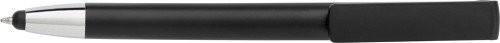 Kugelschreiber International, Ansicht 2