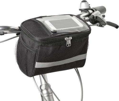 Fahrradlenker-Kühltasche Outdoor