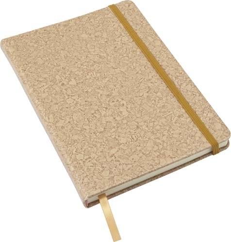 Notizbuch Korky