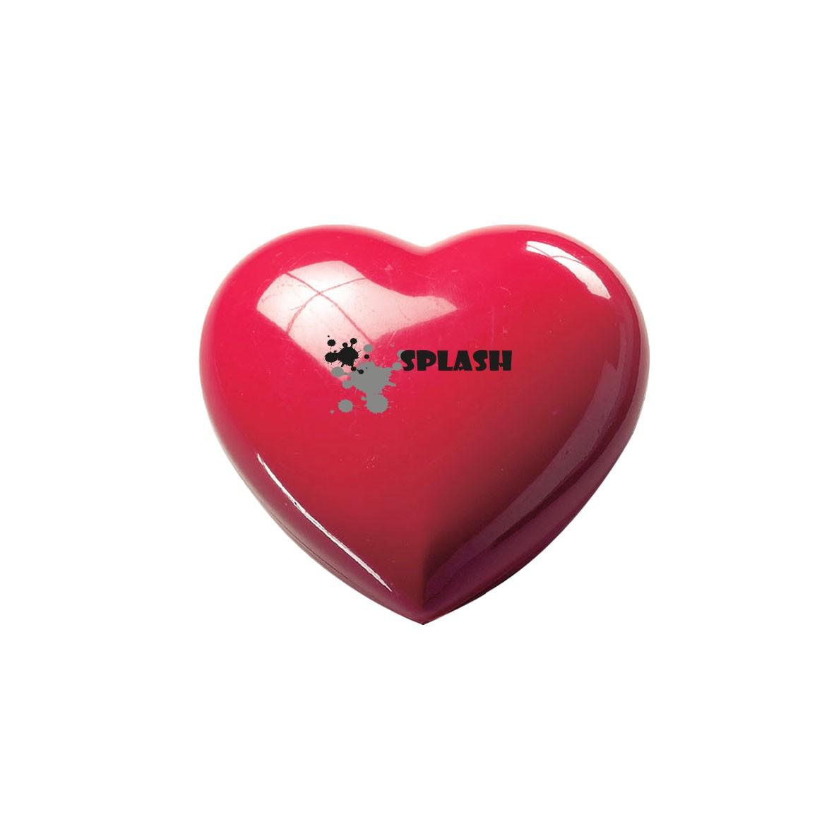 Deko-Dose Mini-Herz, Ansicht 2