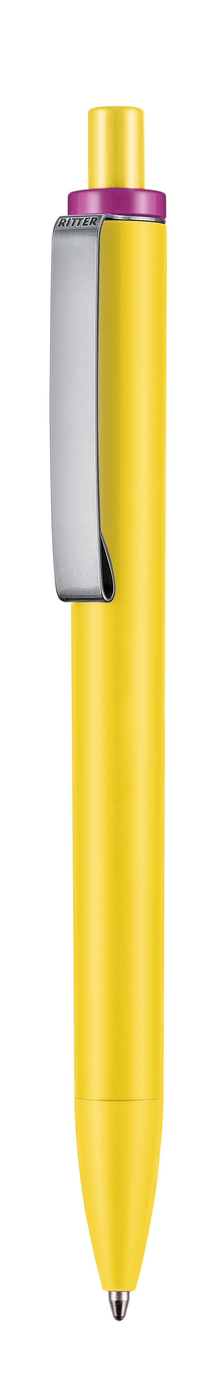 Kugelschreiber EXOS-SOFT