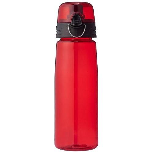 Capri Sportflasche, Ansicht 5