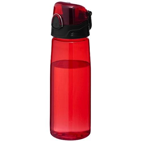 Capri Sportflasche