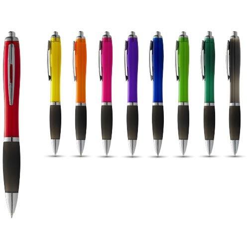 Nash Kugelschreiber, Ansicht 4
