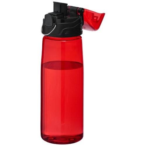 Capri Sportflasche, Ansicht 6
