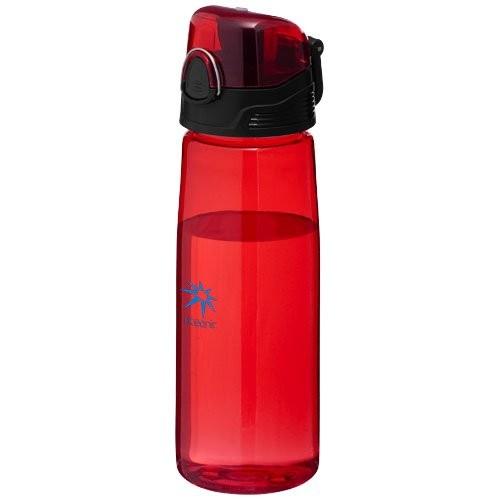 Capri Sportflasche, Ansicht 2