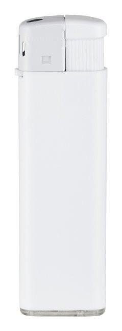 unilite® U-59 Elektronik-Feuerzeug