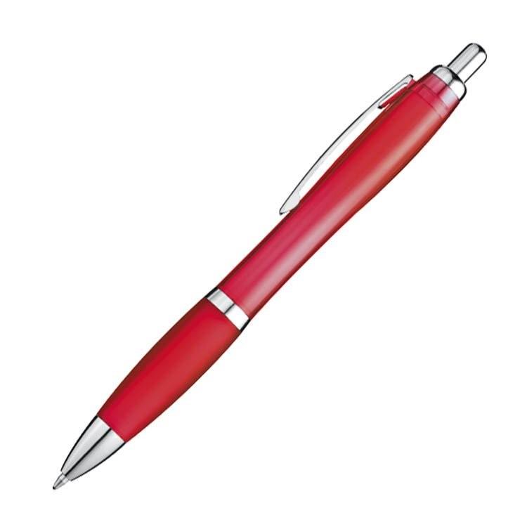 Kugelschreiber Sunlight, Ansicht 2