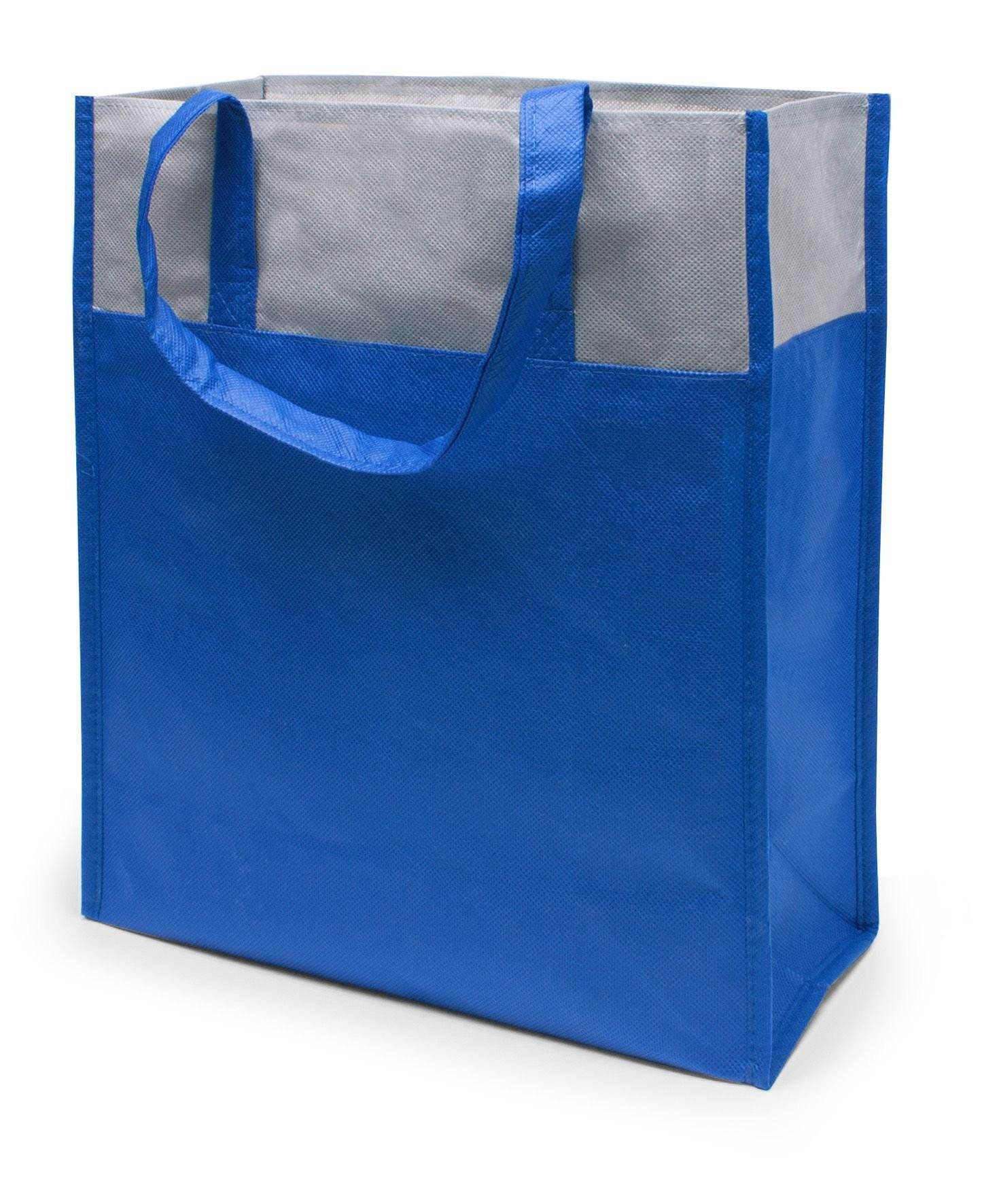 Einkaufstasche Brest