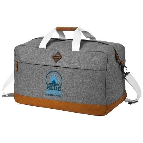 Eco Reisetasche, Ansicht 3