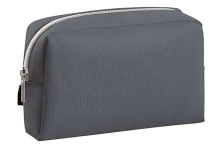 Reißverschluss-Tasche COLLECT