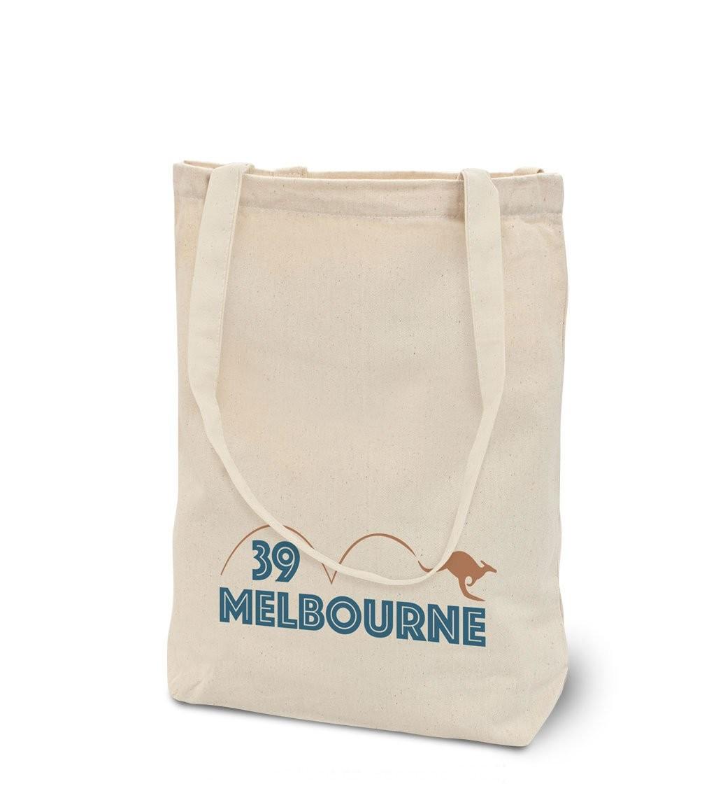 Tasche MELBOURNE
