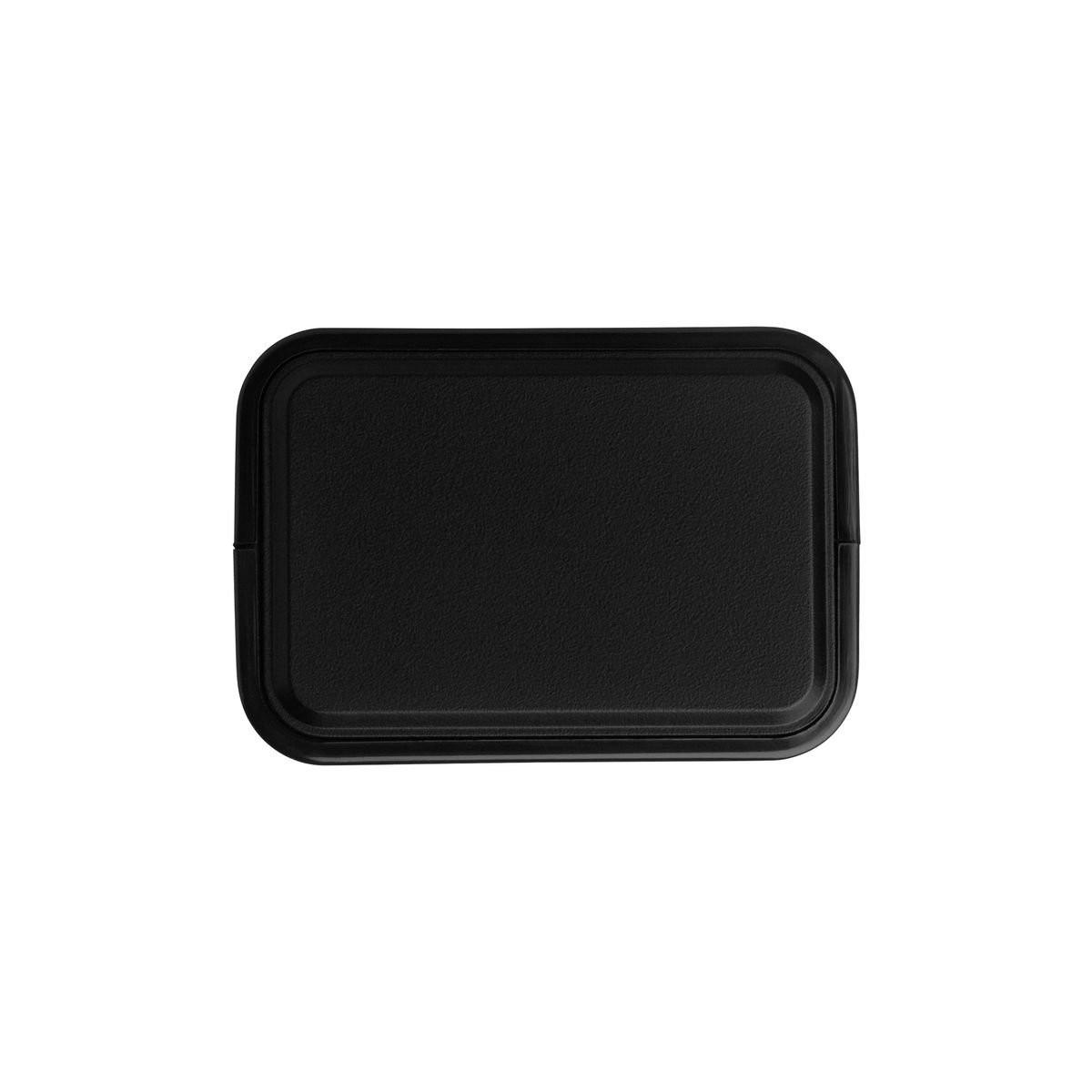 USB Autoladeadapter REFLECTS KOSTROMA, Ansicht 7