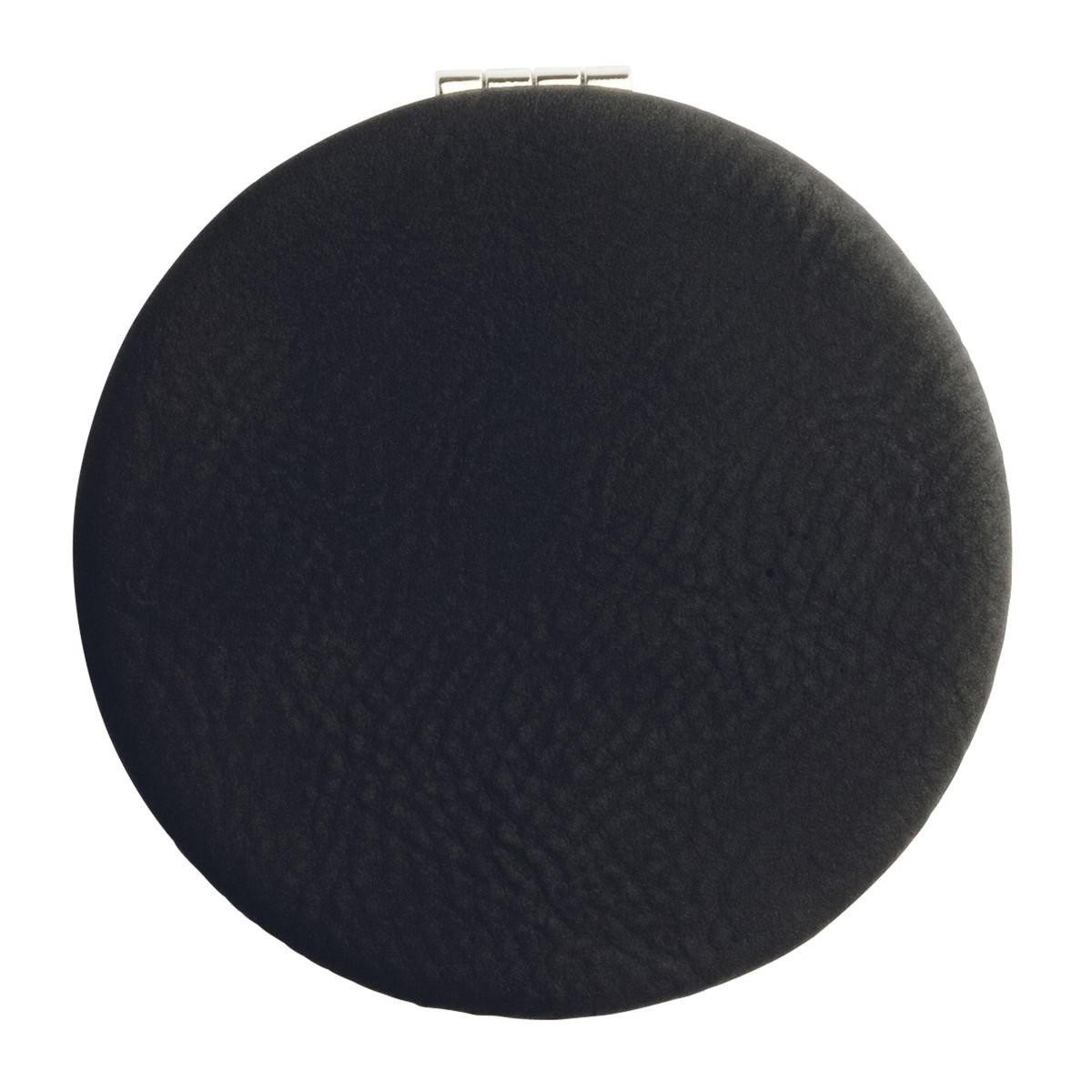Taschenspiegel REFLECTS-MELUN BLACK, Ansicht 2