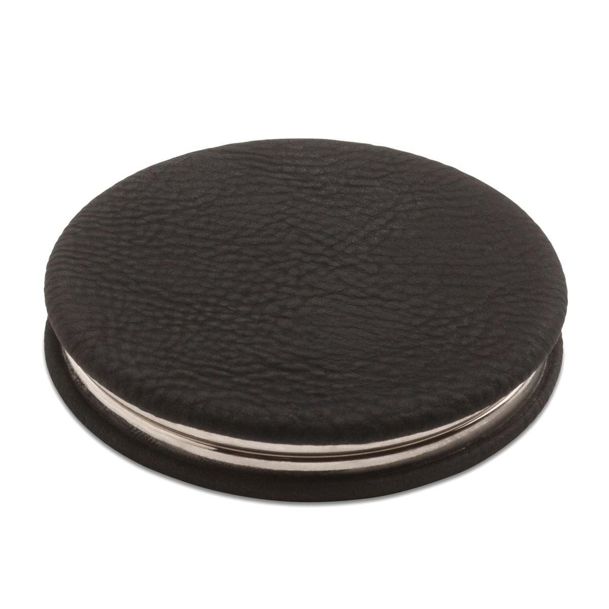 Taschenspiegel REFLECTS-MELUN BLACK