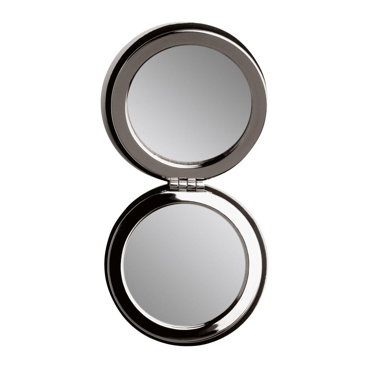 Taschenspiegel REFLECTS-MELUN BLACK, Ansicht 5